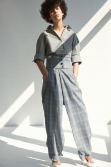 NEON SIGN -Women's- 2018SSコレクション 画像20/24