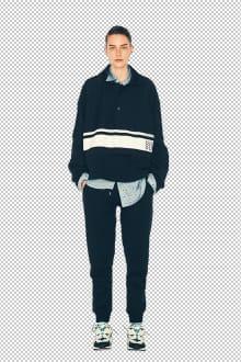 NEON SIGN -Men's- 2018SSコレクション 画像8/20