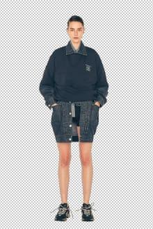 NEON SIGN -Men's- 2018SSコレクション 画像20/20