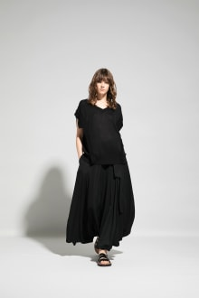 Robes & Confections 2018SSコレクション 画像2/28