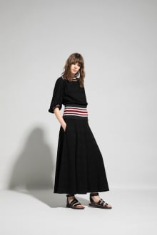 Robes & Confections 2018SSコレクション 画像7/28