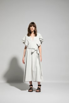 Robes & Confections 2018SSコレクション 画像9/28