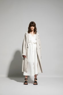Robes & Confections 2018SSコレクション 画像10/28