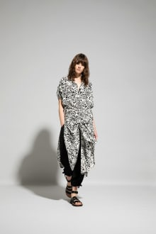 Robes & Confections 2018SSコレクション 画像11/28