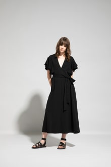 Robes & Confections 2018SSコレクション 画像13/28