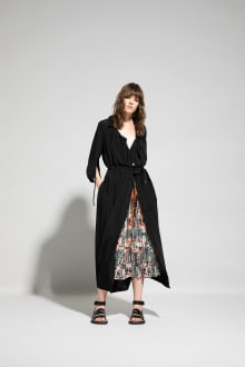 Robes & Confections 2018SSコレクション 画像15/28