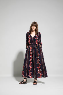 Robes & Confections 2018SSコレクション 画像20/28