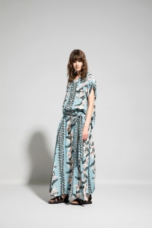 Robes & Confections 2018SSコレクション 画像21/28