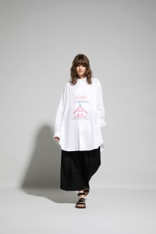 Robes & Confections 2018SSコレクション 画像22/28