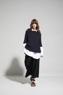 Robes & Confections 2018SSコレクション 画像25/28