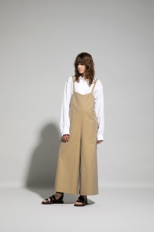 Robes & Confections 2018SSコレクション 画像26/28