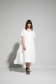 Robes & Confections 2018SSコレクション 画像27/28