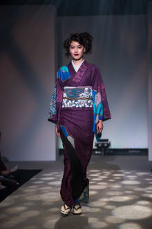 JOTARO SAITO 2018SS 東京コレクション 画像16/23