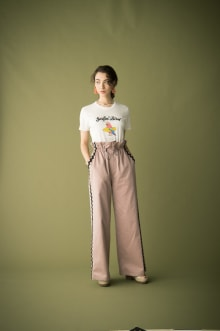 LAYMEE 2018SS Pre-Collectionコレクション 画像5/29