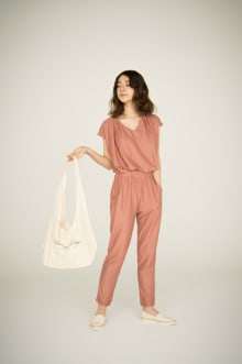 LAYMEE 2018SS Pre-Collectionコレクション 画像12/29
