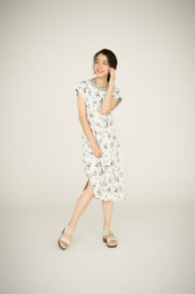 LAYMEE 2018SS Pre-Collectionコレクション 画像28/29
