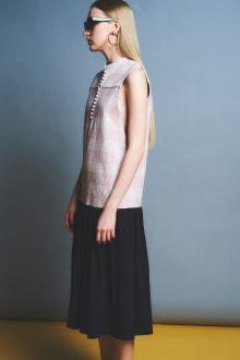CINOH -Women's- 2018SSコレクション 画像3/34