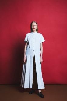 CINOH -Women's- 2018SSコレクション 画像22/34
