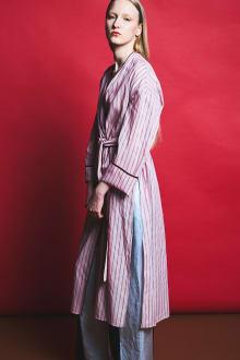 CINOH -Women's- 2018SSコレクション 画像25/34