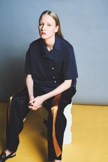 CINOH -Women's- 2018SSコレクション 画像28/34