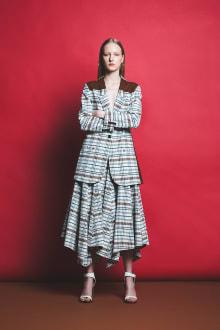 CINOH -Women's- 2018SSコレクション 画像30/34