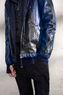 DIESEL BLACK GOLD 2018SS Pre-Collectionコレクション 画像4/42