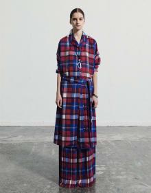 THE RERACS -Women's- 2018SSコレクション 画像30/49