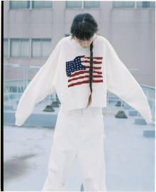 doublet 2018SSコレクション 画像5/30