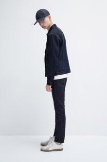 KURO 2018SSコレクション 画像2/39