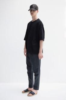KURO 2018SSコレクション 画像39/39