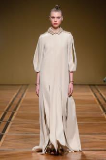 ANTONIO GRIMALDI 2018SS Couture パリコレクション 画像8/34