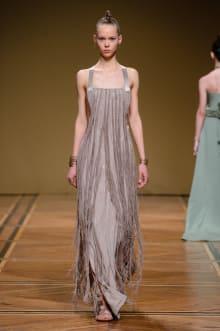 ANTONIO GRIMALDI 2018SS Couture パリコレクション 画像11/34