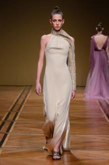 ANTONIO GRIMALDI 2018SS Couture パリコレクション 画像18/34