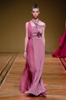 ANTONIO GRIMALDI 2018SS Couture パリコレクション 画像27/34