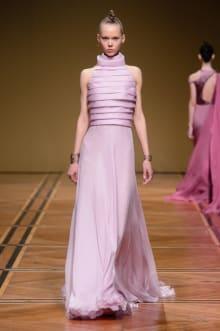 ANTONIO GRIMALDI 2018SS Couture パリコレクション 画像28/34