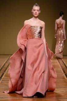 ANTONIO GRIMALDI 2018SS Couture パリコレクション 画像33/34