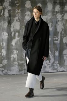 LEMAIRE 2018-19AW パリコレクション 画像5/40