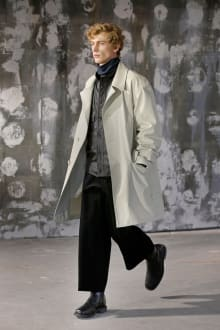 LEMAIRE 2018-19AW パリコレクション 画像12/40