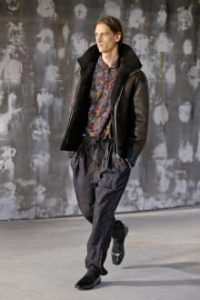LEMAIRE 2018-19AW パリコレクション 画像16/40