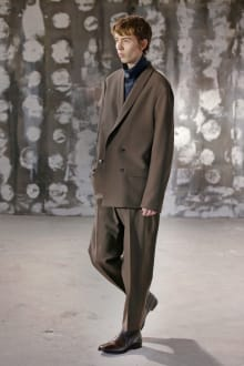 LEMAIRE 2018-19AW パリコレクション 画像17/40