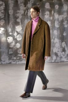 LEMAIRE 2018-19AW パリコレクション 画像20/40