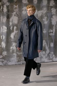 LEMAIRE 2018-19AW パリコレクション 画像29/40