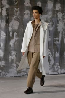 LEMAIRE 2018-19AW パリコレクション 画像31/40