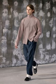 LEMAIRE 2018-19AW パリコレクション 画像34/40