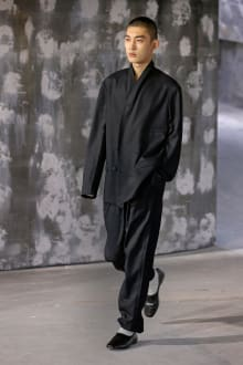 LEMAIRE 2018-19AW パリコレクション 画像37/40
