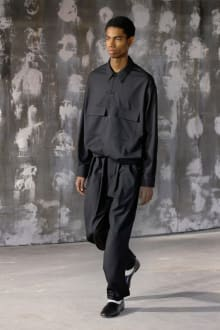 LEMAIRE 2018-19AW パリコレクション 画像38/40