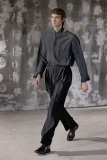 LEMAIRE 2018-19AW パリコレクション 画像40/40