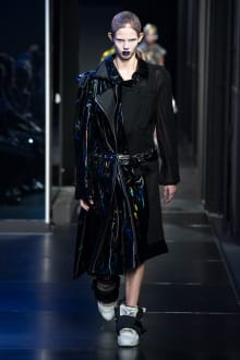 Maison Margiela 2018SS Couture パリコレクション 画像24/42