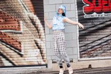 bodysong. -Women's- 2018SSコレクション 画像6/27