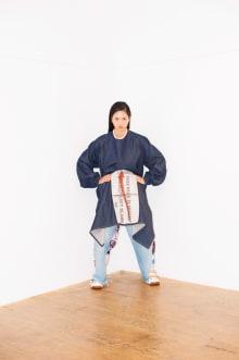 bodysong. -Women's- 2018SSコレクション 画像10/27